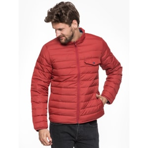 Levis Reversible Jacket