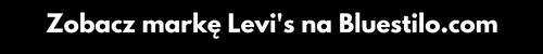 levi's bluestilo