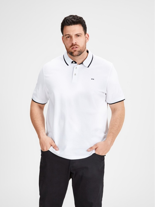 Jack & Jones PLUS SIZE