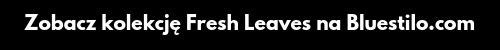 Levi's Justin Timberlake Fresh Leaves Bluestilo