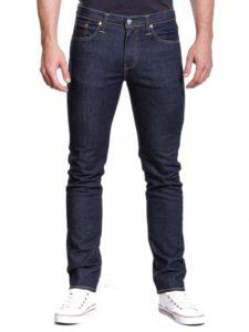 Spodnie jeansowe Levi's 511 Strong