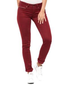 Spodnie Damskie Pepe Jeans Bluestilo.com