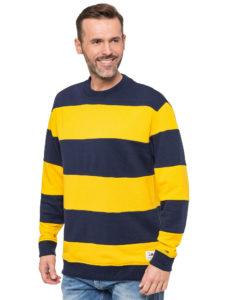 Sweter Męski Tommy Jeans Bluestilo.com
