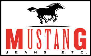 Mustang Jeans Bluestilo.com