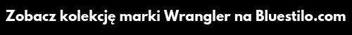 Wrangler Bluestilo.com