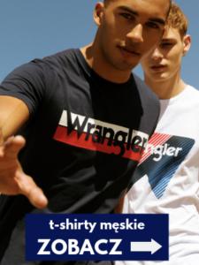 Zobacz T-shirty Męskie Bluestilo.com