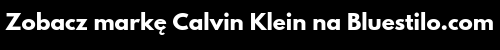 Calvin Klein Bluestilo.com
