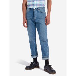 Spodnie Jeansowe Męskie Wrangler Slider