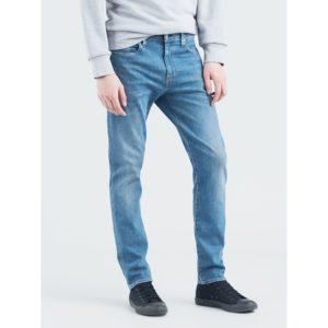 Spodnie Jeansowe Męskie Levi's 512