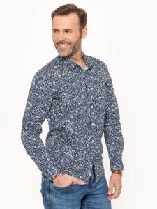 Koszula Męska Pepe Jeans Bluestilo.com