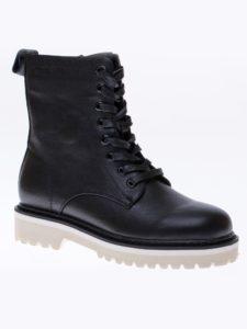 Buty Zimowe Big Star Shoes