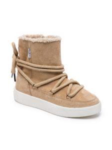 Buty Zimowe Śniegowce Pepe Jeans