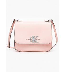 Torebka Damska Calvin Klein Mini Bag