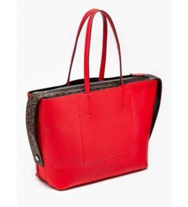 Torba Damska Calvin Klein Big Bag